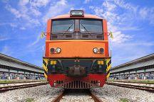 На время Сонгкрана в Таиланде запустят бесплатные поезда