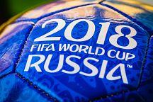 В Таиланде покажут все матчи Чемпионата мира по футболу