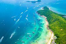Остров Лан ждут большие перемены