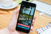 Airbnb пока остается в Таиланде