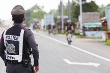 Нарушителей на дорогах станут штрафовать жестче