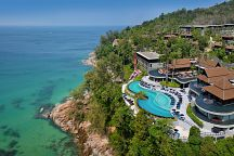 Спецпредложение для MICE-групп от отеля  Pullman Phuket Arcadia