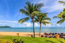 Пляжи Паттайи возвращают к первозданному виду