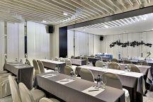 Спецпредложение для MICE-групп от отеля Veranda Resort Pattaya — Mgallery by Sofitel 5*