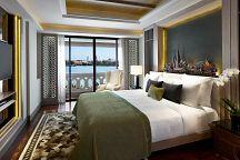 Спецпредложение от отеля  Anantara Riverside Bangkok