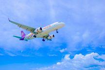 TAT и Thai Airways International запускают 20 новых маршрутов по стране