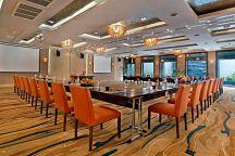 Спецпредложение от отеля Hyatt Regency Phuket Resort