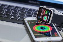 Apple официально «заходит» в Таиланд