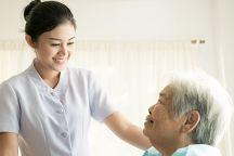 Таиланд стал третьим в мире по медицинскому туризму