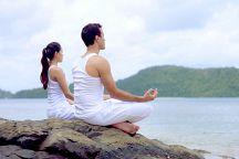 Бесплатное проживание в Amatara Wellness Resort