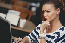 Совместный вебинар SAYAMA Luxury и сети отелей Four Seasons