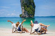 В Таиланде чувства вспыхнут вновь!