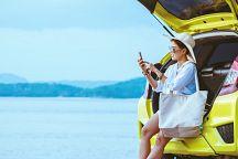 Для гостей Таиланда вышло новое мобильное приложение