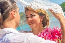 Свадьба в Таиланде ― конкурс для влюбленных