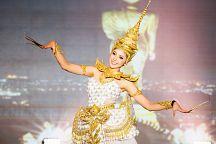 Бангкок готовится к финалу «Мисс Вселенная»