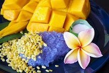 В Бангкоке представят самый большой в мире десерт
