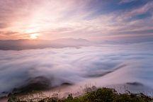 Самая длинная в Азии прогулочная площадка появится на юге Таиланда