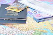Таиланд введет многократные туристические визы