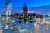 Таиланд разрешит иностранцам инвестировать в авиапромышленность