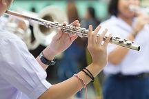Симфонический оркестр Бангкока даст бесплатные концерты