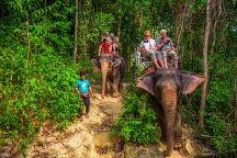 Thailand Tourism Awards 2019 открывает прием заявок