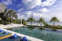 Спецпредложение для MICE-групп от отеля Pullman Phuket Panwa Beach Resort