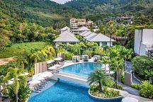 Спецпредложение для MICE-групп от отеля  Novotel Phuket Karon Beach Resort & Spa