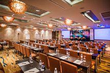Спецпредложение для MICE-групп от отеля Hyatt Regency Phuket Resort