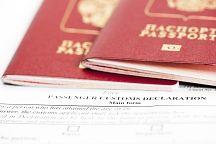 Туристическое управление Таиланда будет стимулировать приток отдыхающих из России
