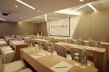 Спецпредложение для MICE-групп от отеля Centara Watergate Pavillion Hotel Bangkok