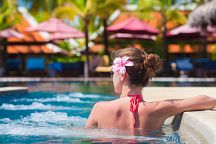 Таиланд готовится к рекордно жаркому лету