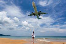 Отдыхающим на Пхукете ограничат доступ к пляжу Май Кхао
