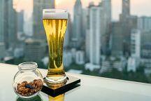 В Таиланде временно запретят продажу алкоголя