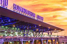 В аэропорту Бангкока туристам обеспечен самый быстрый Интернет в мире