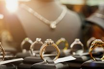 Бангкок покажет эксклюзивные ювелирные изделия и украшения