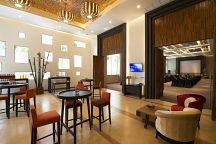 Спецпредложение для MICE-групп от отеля Novotel Phuket Kamala Beach