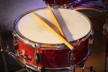 В Краби пройдет Ao Nang Beat Music Festival