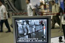 Аэропорты Таиланда повышают уровень безопасности туристов
