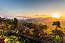 Десять лучших провинций Таиланда представили на ITB Berlin 2019