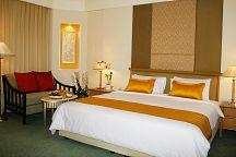 Спецпредложение для MICE-групп от отеля Indra Regent Hotel