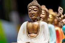 В Бангкоке пройдет выставка STYLE Bangkok
