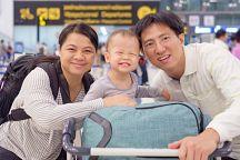 Управление гражданской авиации Таиланда защитит туристов в случае отмены рейса