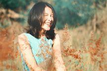 Таиланд стал самой счастливой страной по индексу Bloomberg Misery