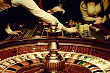Азартных игр в Таиланде не будет: страна станет MICE-зоной