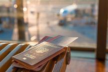 Таиланд продлевает отмену платы за визу по прилету