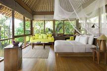Отель Six Senses 5* на острове Самуи открылся после реновации