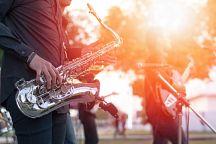 Джазовый фестиваль пройдет в Хуа Хине