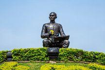 В Таиланде пройдет День памяти Сунтона Пу