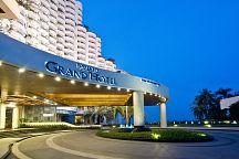 Royal Cliff Hotels Group открывает особое пространство для тимбилдинга