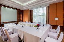 Спецпредложение для MICE-групп от отеля  Mövenpick Resort & SPA Karon Beach Phuket